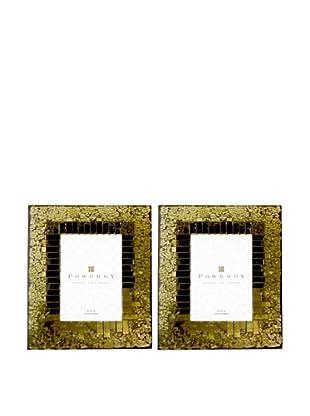 Pomeroy Set of 2 Montage Frames