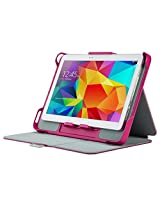 """Speck Products StyleFolio FLEX Universal Case for 9-10.5"""" Tablets (73251-B920)"""