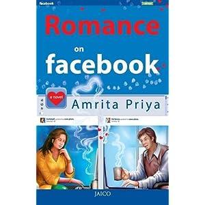 Romance on Facebook