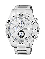 Citizen AN3500-53A Menâ€TMs Watch