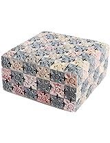 Shopping On Tour Chess Box Design Stone Box (6 Cm X 10 Cm)