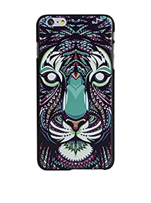 imperii Cover Lion Iphone 6 Plus