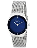 SKAGEN WATCH SKW2178
