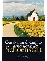 Cento annidi cammino, uno sguardosu Schoenstatt