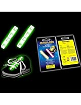 Theme My Party Led Glow Shoe Lace.