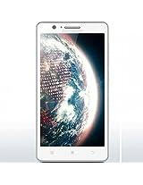 Lenovo A536 (White)