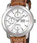 Casio MTP1192E-7A Analogue Wrist watch (A166) - For Men