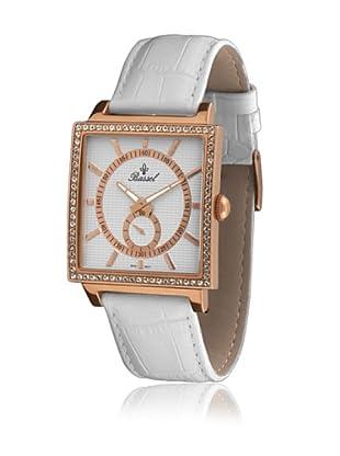 Bassel Reloj CR3030R