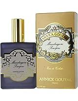 Annick Goutal Ann-2309 For Women (Eau De Toilette, 100 ML)