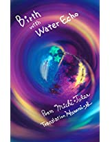 Birth with Water Echo