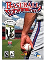 Baseball Mogul 2010 (PC)