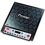 Prestige PIC 14.0 1900-Watt Induction Cooktop