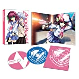 Angel Beats! 1 ySYz [Blu-ray]_J_j
