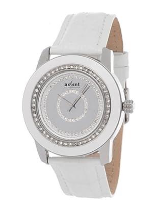 Axcent Reloj  Sperkle  X59953-131