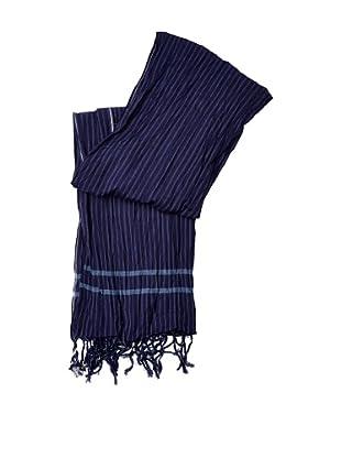 Wrangler Foulard Tod (Azul)