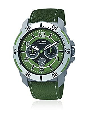 BREIL TRIBE WATCHES Quarzuhr Man EW0131 42 mm