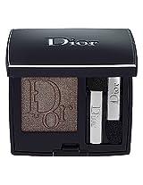 Christian Dior Diorshow Mono Wet and Dry Backstage Eyeshadow, # 566 Panama, 0.07 Ounce