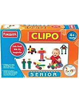 Funskool Clippo Senior