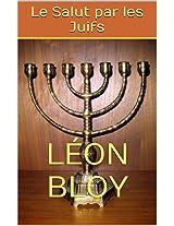 Le Salut par les Juifs