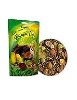 Tropifit Guinea Pig 500 Gms