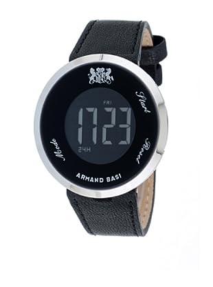 Armand Basi Reloj A0961L02