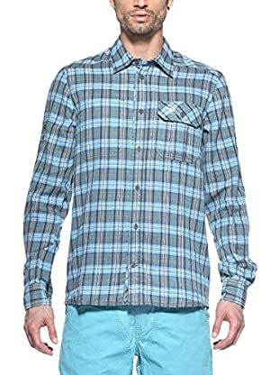 SALEWA Hemd Pelusios Co M L/S