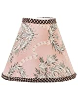 Cotton Tale Designs Nightingale Standard Lampshade