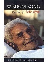 Wisdom Song