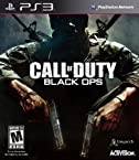 Call of Duty: Black Ops - Playstation 3