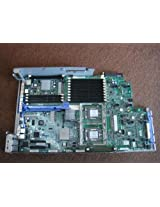 44E5081 IBM System Board for X3650