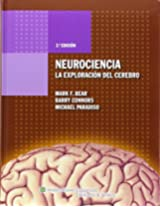 Neurociencia. La Exploracion del Cerebro