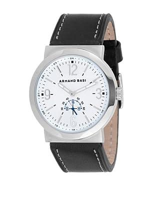 Armand Basi Reloj A0442G05