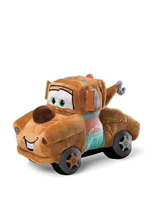 Gund Cars 2 Tow Mater
