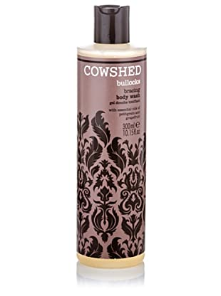 Cowshed Gel Regenerador Ducha Hombre 300 ml