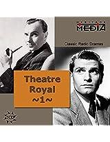 Vol. 1:American Classics 1 [Various] [DIVINE ART: HMD26205]