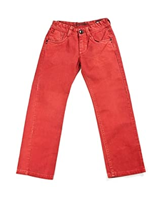 Datch Dudes Jeans (Rosso)