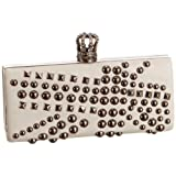 Religion Heritage Clutch Bag