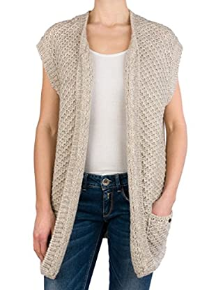 Replay Cardigan