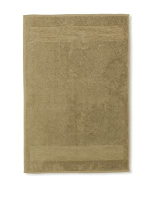 Schlossberg Senstitive Shower Mat, Olive