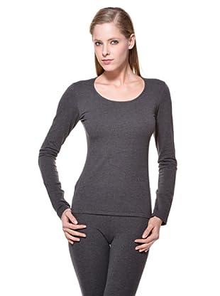 Cotonella Camiseta (gris)