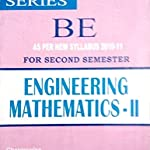 ENGINEERING MATHEMATICS II (M2) GUIDE FOR BE 2ND SEM