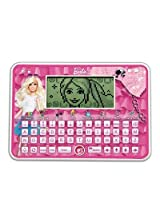 Barbie B Touch Pad