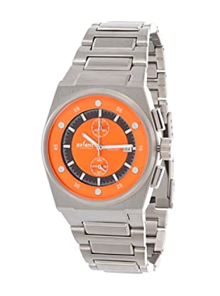 Axcent Reloj  The Banger  X71003-532