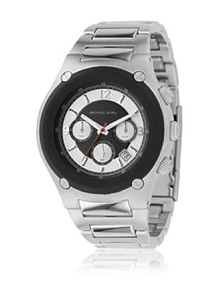 Michael Kors  Reloj MK8101