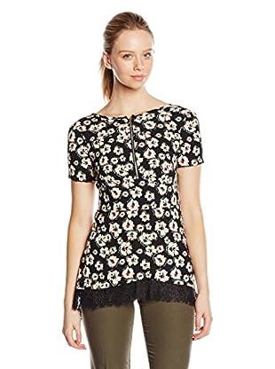 Vera Ravenna T-Shirt