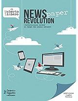 News (paper) Revolution: L'Informazione online al tempo dei social network: 11 (Media e web communications)