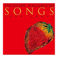 SONGS(CD)