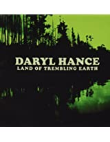 Land of Trembling Earth