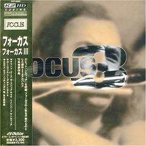 Focus �V