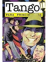 Tango para principiantes / Tango for Beginners